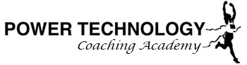 Power Technology Coaching Academy